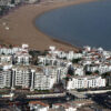 Agadir Stadtrundfahrt