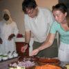 Cooking Class in Agadir