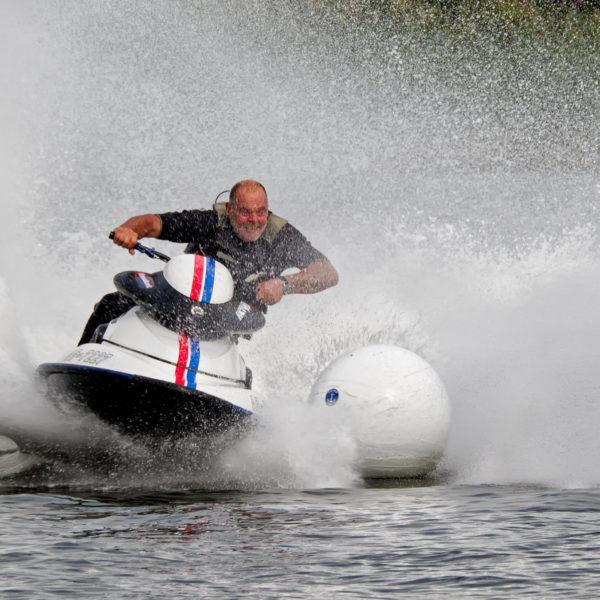 hire jet ski in agadir