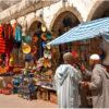 Agadir Tagesausflug nach Essaouira