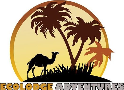 Ecolodge Adventures