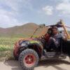 Agadir Buggy Biking