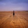 marrakech and desert trip from agadir