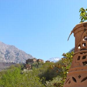 Imlil Day Trip From Marrakech