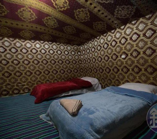 Merzouga Desert Trip From Marrakech 3 Days 2 Nights