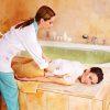 Massage Hammam in Taghazout