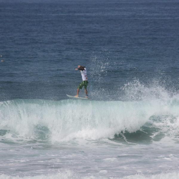 Best Surf Lesson in Essaouira