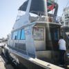 Boat trip in Taghazout