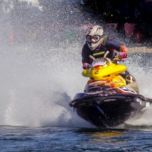 Moto de agua Jet Ski Agadir