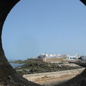 Excursión a Essaouira desde Marrakech