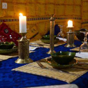2 Dias Desde Marrakech al Desierto Zagora