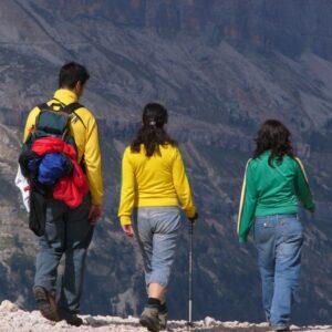 Hiking Tour in Agadir